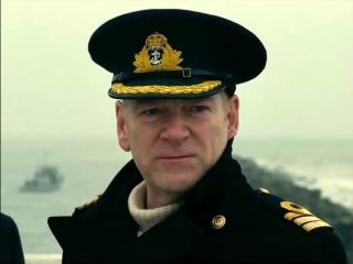 Dunkirk (Trailer 3)