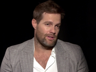 Only The Brave: Alex Russell And Geoff Stults On Being Part Of The Movie