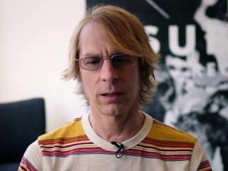 Hype: The Impact Of Kurt Cobain's Death