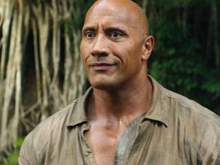 Jumanji: Welcome To The Jungle (Spanish/US Trailer 3 Subtitled)