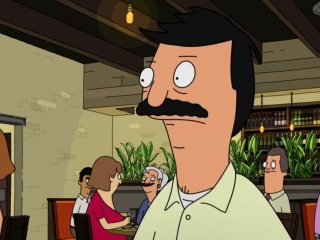 Bob's Burgers: Sit Me Baby One More Time