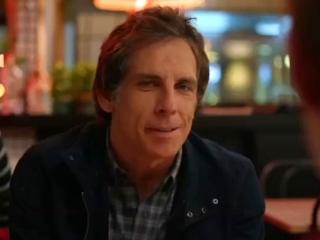 Brad's Status: Magic (International 15 Second TV Spot)