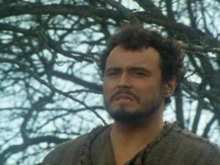 Robin Of Sherwood: Set 2 Trailer (1984) - Video Detective