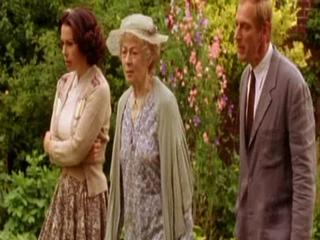 Agatha Christie's Marple: Season 3