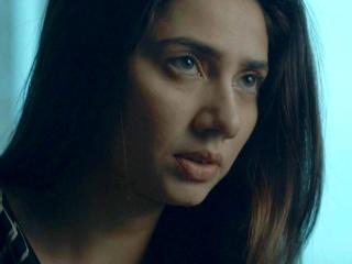 Naimal Khawar Trailers, Photos, Videos
