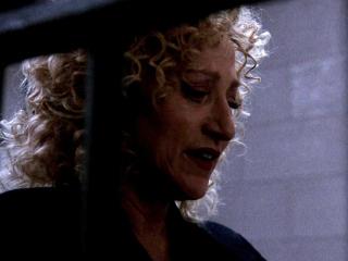 Law & Order: True Crime: Episode 6