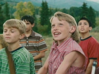 Daddy Day Camp: Kid Stuff Montage - Trailers & Videos ... Daddy Day Camp