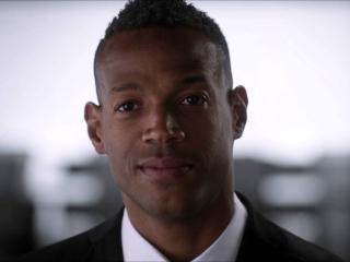 Fifty Shades Of Black (International Trailer)