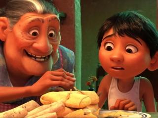 Coco (Trailer 4)