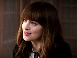 Fifty Shades Freed (New Zealand Trailer 1)