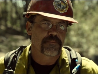 Only The Brave: Distress (TV Spot)
