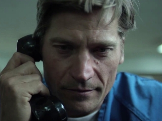 Shot Caller (Home Ent. Trailer)