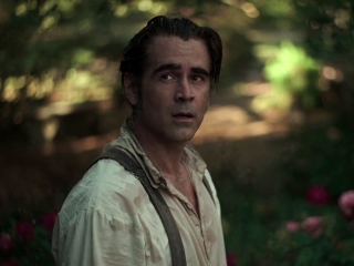 The Beguiled (Clean Trailer)