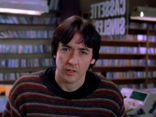 High Fidelity Cast And Crew Tv Guide
