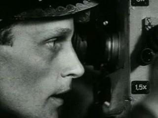 Nova: Nazi Secrets Revealed-Hitler's Last Sub
