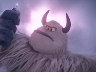Smallfoot (Spanish Trailer 1)