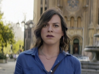 A Fantastic Woman (US Clean Trailer)