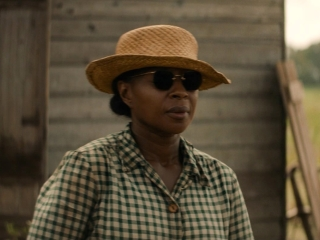 Mudbound: Come Back