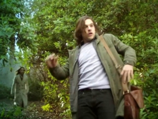 The Magicians: Have You Brought Me Little Cakes