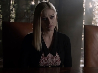 The Magicians: Word As Bond