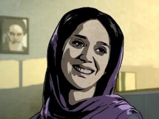 تهران تابو فیلم کامل دانلود رایگان