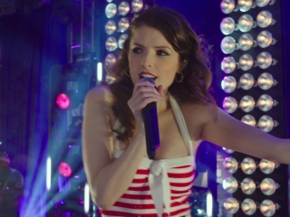 Pitch Perfect 3: The Bells Perform 'Cheap Thrills' For The Uso