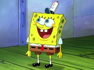 The Spongebob Movie: Sponge Out of Water (Clean Trailer)