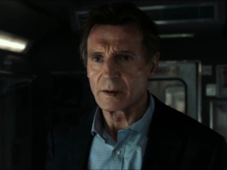 The Commuter (Trailer 3)