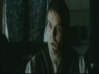 The Assassination Of Jesse James By The Coward Robert Ford: Clip 4