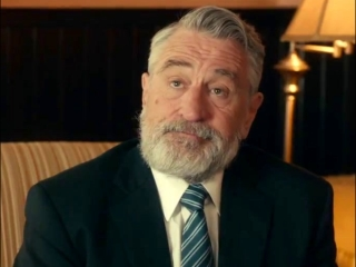 Dirty Grandpa: Unrated (Clean Trailer)