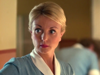 Call The Midwife: Episode 6.7
