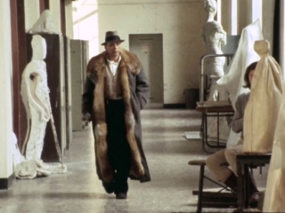 Beuys (US Trailer)