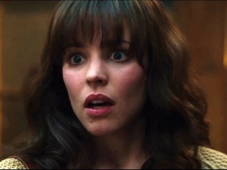 The Vow (Clean Trailer)