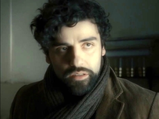 Inside Llewyn Davis (Clean Trailer)