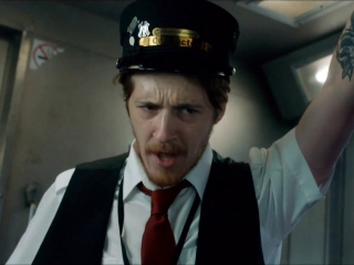 The Commuter Reviews Metacritic