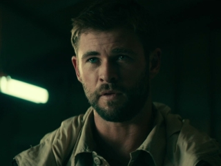 12 Strong: You And 11 Men