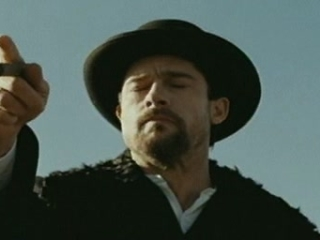 The Assassination Of Jesse James By The Coward Robert Ford: Clip 8