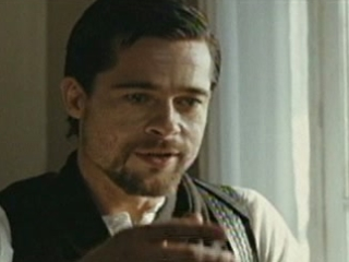 The Assassination Of Jesse James By The Coward Robert Ford: Clip 9