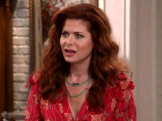 Will & Grace: There's Something About Larry