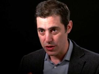 The Post: Josh Singer On Daniel Ellsberg's Motivation