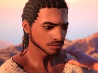 Bilal: A New Brand Of Hero (Trailer 2)