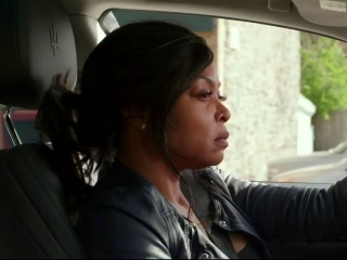 Proud Mary: Working (TV Spot)