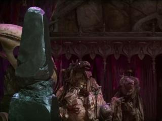 The Dark Crystal (Fathom Events Trailer)