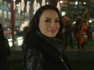La Boda De Valentina (US Trailer)
