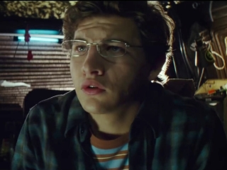 Ready Player One: See The Future (Featurette)