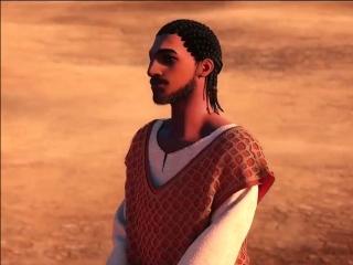 Bilal: A New Breed Of Hero (Trailer 3)