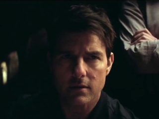 Mission: Impossible-Fallout (Spanish/Mexico Trailer 1 Subtitled)