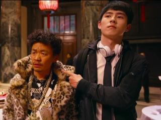 Detective Chinatown 2 (US Trailer)
