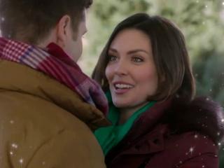Christmas Festival Of Ice.Christmas Festival Of Ice Trailer 2017 Video Detective