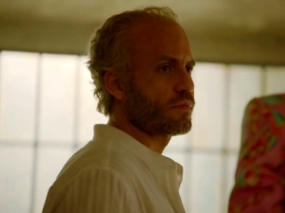 American Crime Story: The Assassination Of Gianni Versace: Don't Ask Don't Tell